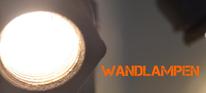 Industrial ko design lampen aus stahl im industriedesign for Lampen im industriedesign